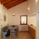 zona_pranzo_appartamento_ Erica