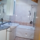 bagno_ camera_ appartamento_ erica_con-jacuzzi
