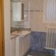 bagno_zona_giorno_appartamento_ Erica