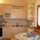 cucina-appartamento-Erica