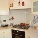 particolare_cucina_appartamento_Erica