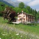 Casa de Piero